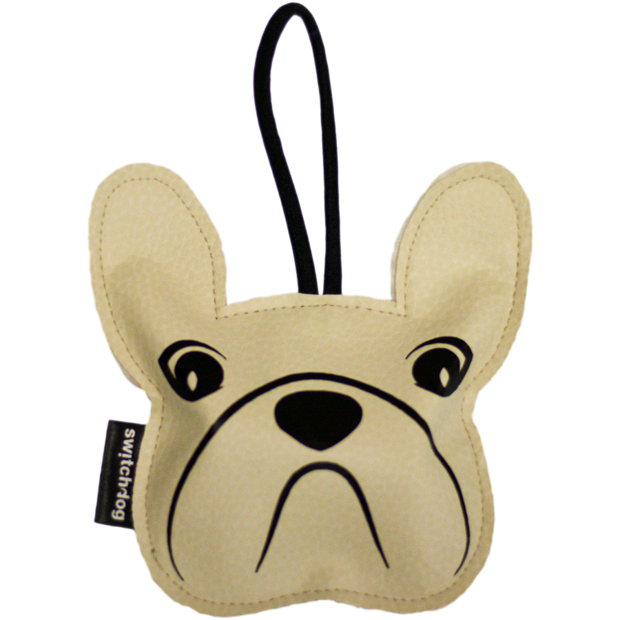 Dispenser porta sacchettini Minibag - FRENCHIE