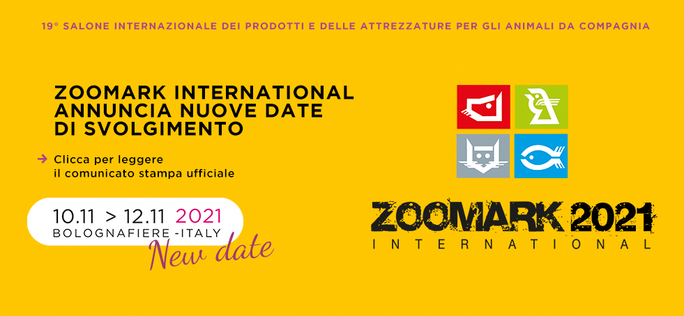 ZM - Nuove date 2021