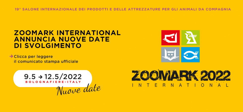 Nuove date 2022